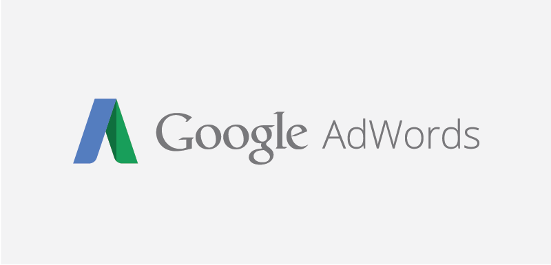 How to use Google Adwords for Summer Camp Marketing