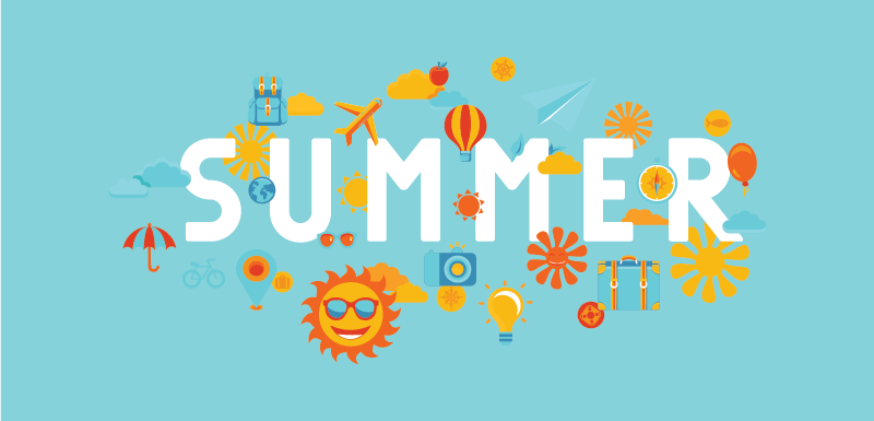 Ultimate Start a Summer Camp Business Guide